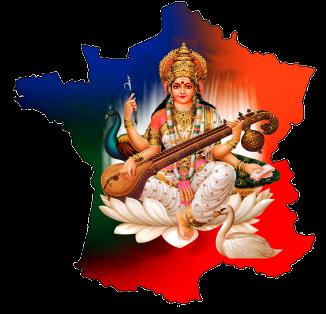 Cercle Culturel Franco-Indien